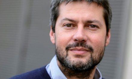 """Turismo de la Nación catalogó a Merlo como destino de """"riesgo medio"""" por la pandemia"""