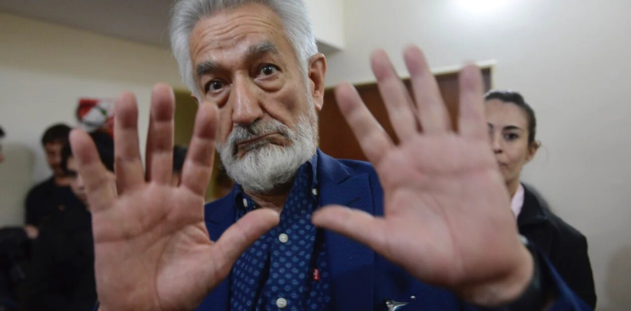 """Poggi a Rodríguez Saá: """"Siempre apostó al fracaso de los Gobiernos Nacionales"""""""