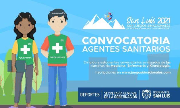 El Gobierno de San Luis no reconoce a los alumnos de la ULP-Virtual