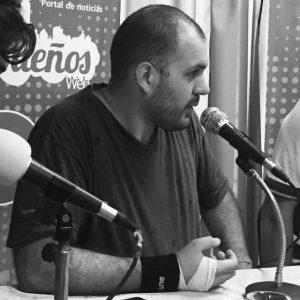 Federico Capella