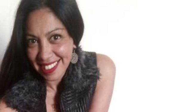 Sigue paralizada la causa de Florencia Morales