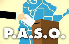 Partidos Políticos comienzan a pedir PASO provinciales