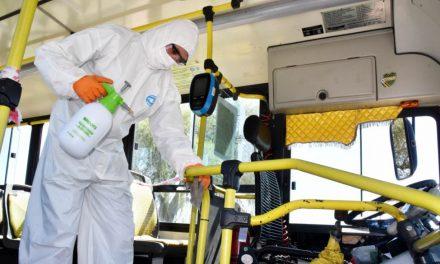 Coronavirus: Desde hoy rigen obligaciones en San Luis y Villa Mercedes