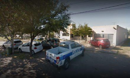 Covid-19: ¿Oculta información el Gobierno de San Luis?