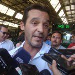 Concejales del PJ dan el visto bueno para el tarifazo de Tamayo