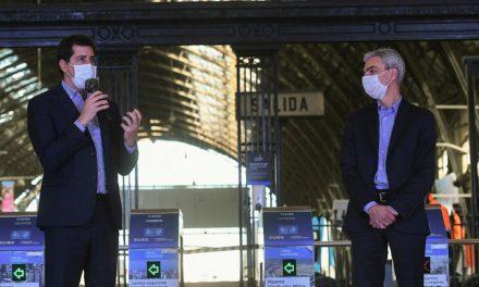 Cuarentena: El Gobierno adelantó que los gobernadores están de acuerdo en mantener el aislamiento