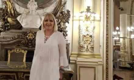 ¿Quién es Susana Martinengo, la funcionaria de Macri complicada en el espionaje ilegal?