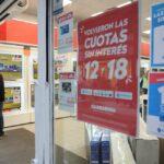 El nuevo Plan Ahora 12: qué productos se pueden comprar y en cuántas cuotas