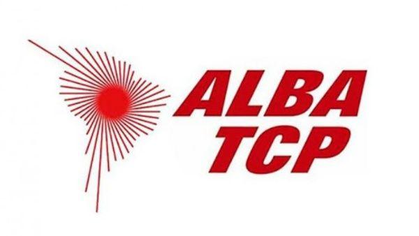 Alba-TCP rechaza nuevas medidas de EE.UU. contra Cuba