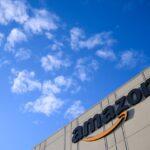 Trabajadores de Amazon y Google rechazan un contrato que vende «tecnología peligrosa» al Ejército israelí
