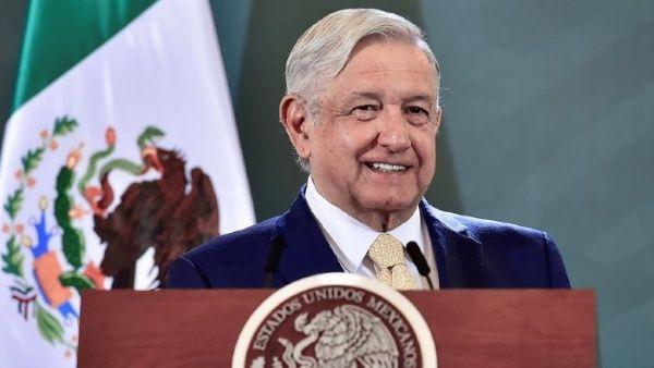 México promoverá en Consejo de Seguridad de ONU que no se use la fuerza en conflictos