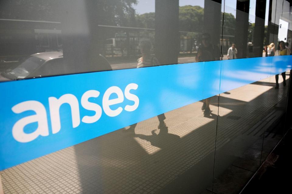 ANSES: créditos a tasa baja de 200 mil pesos