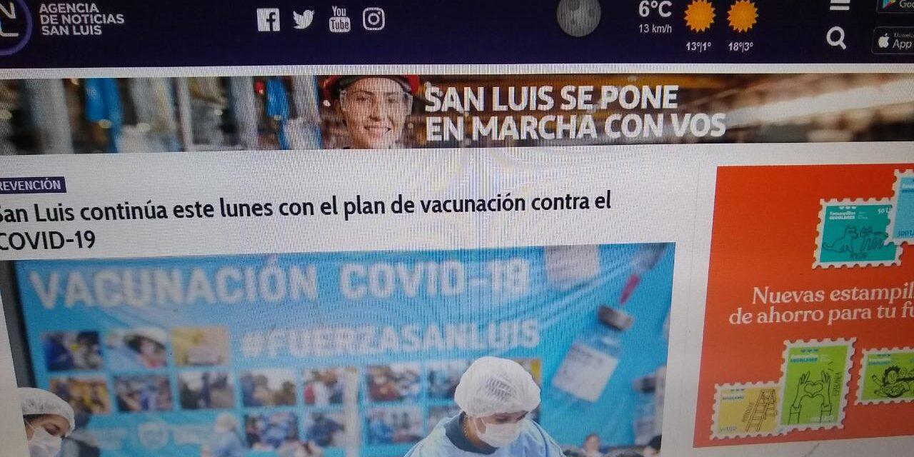 Alerta Guadalupe: 35 días y la búsqueda pierde intensidad