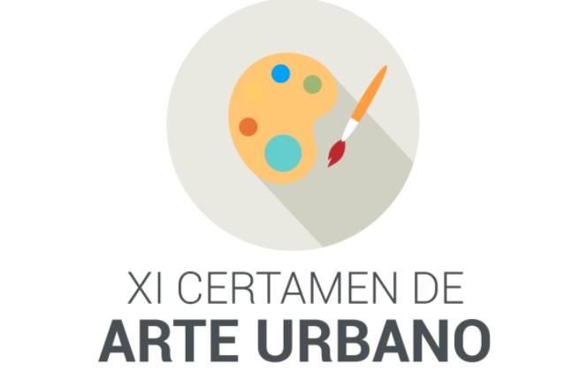 HCD: XI CERTAMEN DE ARTE URBANO «CIUDAD DE SAN LUIS»