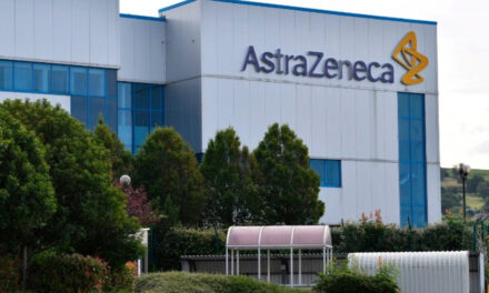 AstraZeneca admitió su incumplimiento con Argentina y dijo cuándo entregaría vacunas