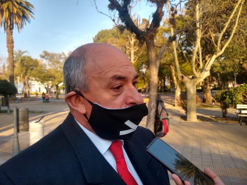 Villa Mercedes: ¿El gobierno solo entregó 65 viviendas?