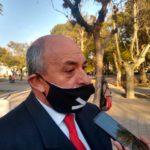 Ricardo Bazla: «El Comité de Crisis, la UPrO y sectores privados omiten información sobre Coronavirus»