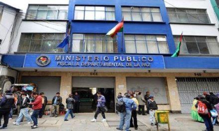 Declaran como secreto de sumario caso de respiradores en Bolivia