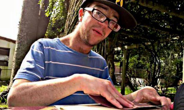 A 3 años de la desaparición de Lucas Bolotti