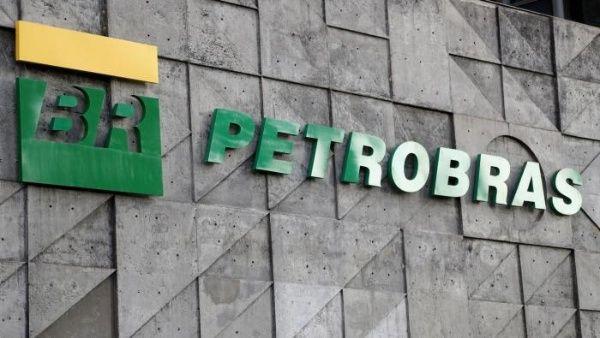 Encuesta revela rechazo del 57% a la privatización de Petrobras