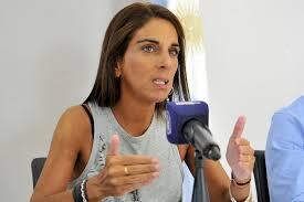 Zabala Chacur deberá responder más de 300 preguntas de la oposición