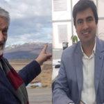 """«Charly» Pereira: """"La Provincia es un Estado amateur en transparencia"""""""