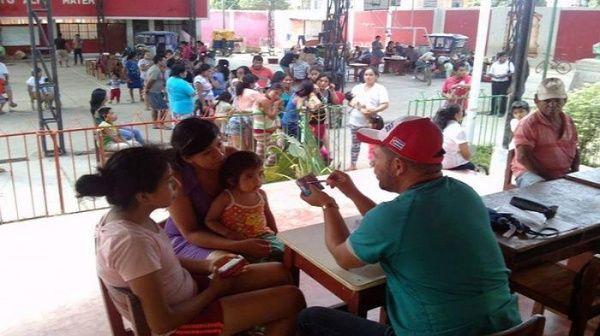 Solicitan a Piñera pedir apoyo de médicos cubanos contra Covid-19