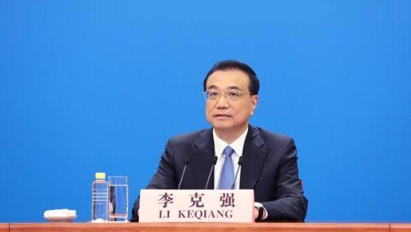 China: Confrontación con EE.UU. no es buena para el mundo