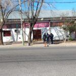 La ola de inseguridad que golpea a San Luis no para de cercer