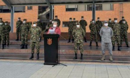 Investigación revela casos de corrupción en el ejército de Colombia