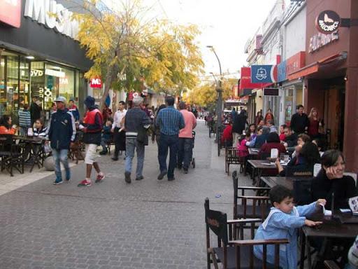 Gran expectativa por el horario corrido de comercios en San Luis y Villa Mercedes