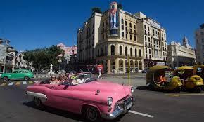 Cuba y Estados Unidos: Enfoques y resultados distintos frente a la Pandemia