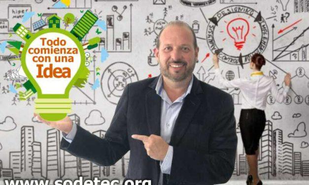 """""""Las ONG pilar del desarrollo de las Ciudades"""""""