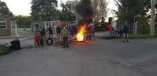 Dánica cierra su fábrica de aderezos de San Luis