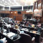 Nuevo pedido de informe sobre la Pauta Publicitaria Oficial