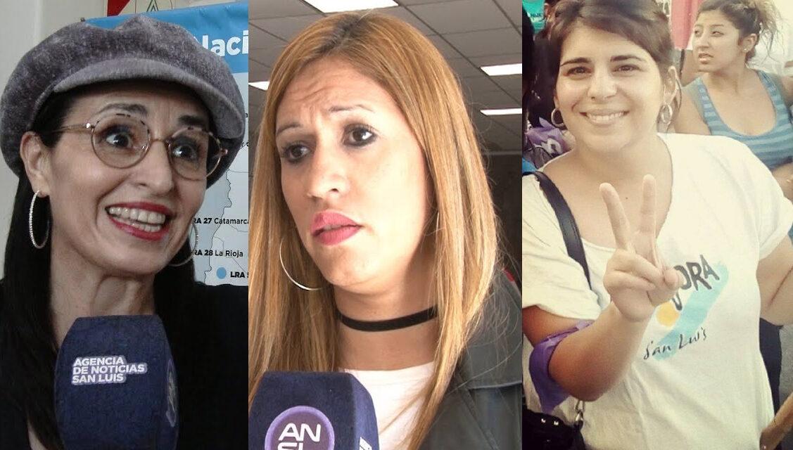 «Ñoquis K I»: Funcionarios y legisladores cobrarian doble sueldo