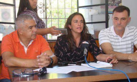 Docentes piden ser convocados para realizar los protocolos para la vuelta a clases