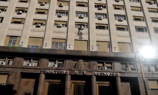 Deuda: el Gobierno ratificó su postura a pesar de la contraoferta de los bonistas extranjeros