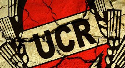 UCR: La interna más caliente que nunca, desplazaron a Cacace y a Rossi de la conducción