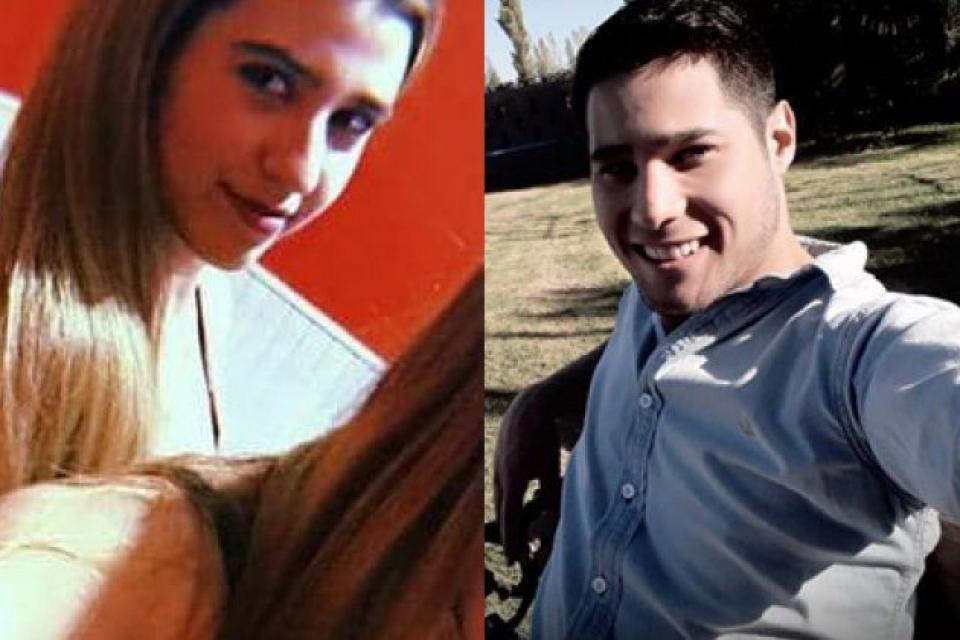 Femicidio: un policía mató en Pehuajó a su novia y a su propio hermano, y se suicidó