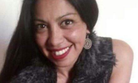 Caso Morales: Según registros, la Policía no detuvo a Florencia