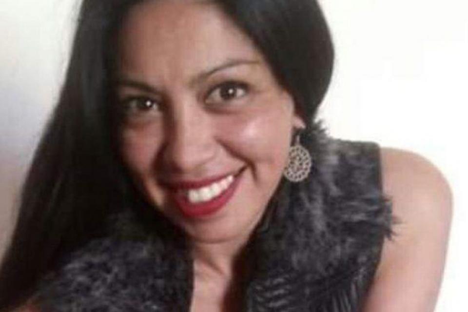 Calderón Salomón: Denuncia la parálisis de la causa que investiga la muerte de Morales