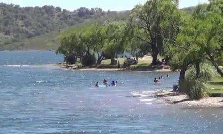 Joven de 15 años muere ahogado en La Florida