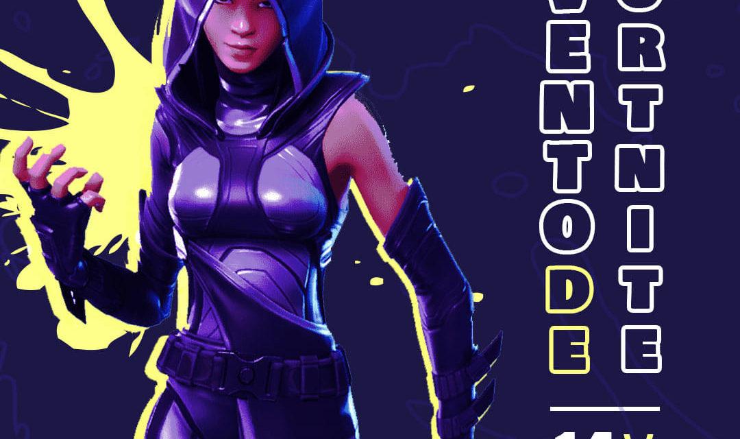 """Exitoso arranque de la """"comunidad gamers de San Luis"""" se viene nuevos torneos"""