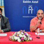 Villa Mercedes tendrá boleto gratuito para estudiantes y jubilados