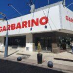 Grave crisis laboral en Garbarino