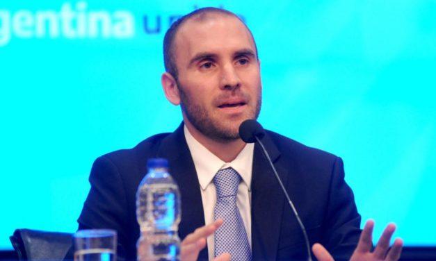 El Gobierno rechazó la oferta de canje propuesta por un fondo acreedor