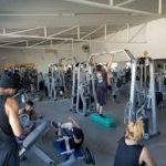 Propietarios y profesionales de gimnasios piden la apertura de su rubro