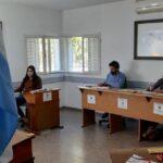 Juana Koslay: Concejal pidió una extraordinaria por la denuncia contra el presidente del HCD