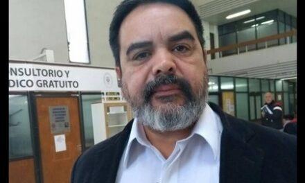 Alerta Guadalupe: «El ministro de Seguridad tendría que estar de rodilla pidiendo disculpas a los padres»